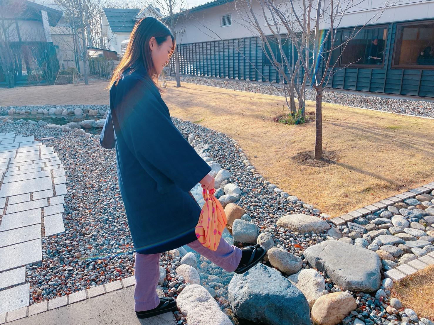 【星野リゾート】界タビ20sで癒しと美食の女子旅! 長野県の「界 アルプス」に泊まってみた_1
