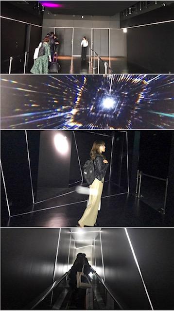 【東京女子旅】『渋谷スクランブルスクエア』屋上展望施設「SHIBUYA SKY」がすごい! おすすめの写真の撮り方も伝授♡_4