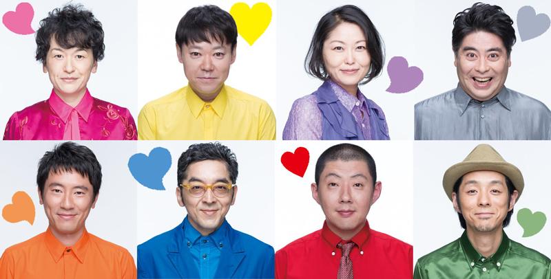 貫地谷しほり 今月は、舞台『七年ぶりの恋人』に恋して♡_2