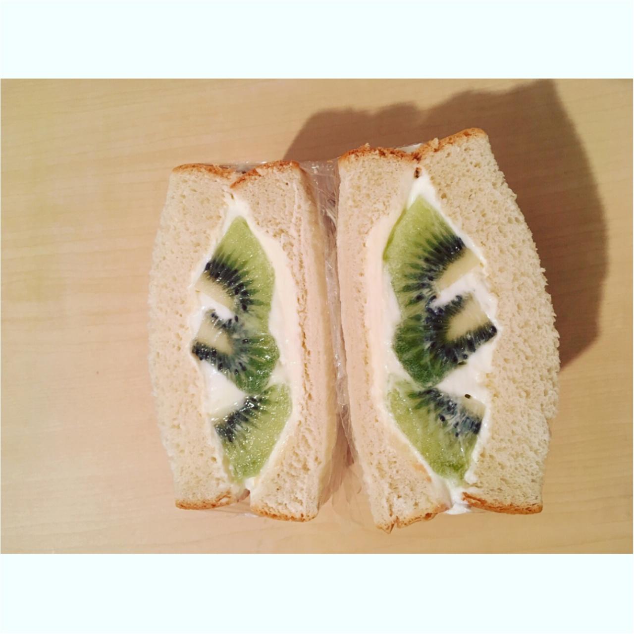 【料理▶はる断サンド☺】#萌え断シリーズ第2弾★朝から栄養満点♪オススメ朝ごパン_7