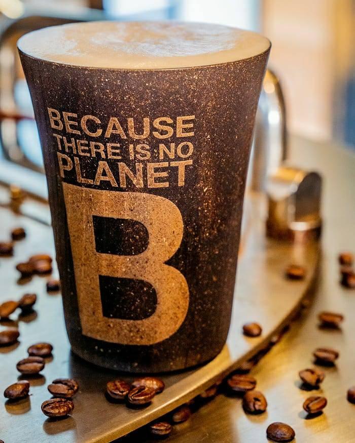 【ビール好きもコーヒー好きも注目】廃棄コーヒー豆をアップサイクルしたクラフトビール「蔵前ブラック」が誕生!_1