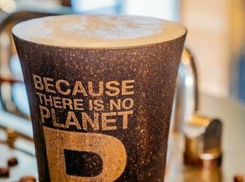 【ビール好きもコーヒー好きも注目】廃棄コーヒー豆をアップサイクルしたクラフトビール「蔵前ブラック」が誕生!