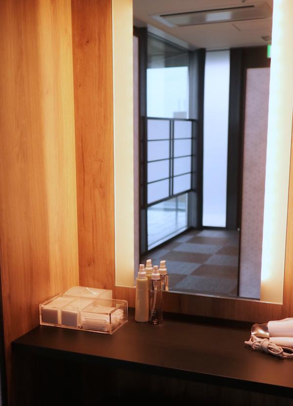 アクセスよし、おしゃれさ◎、金沢らしさもパーフェクト!! オープンと同時に話題の『三井ガーデンホテル金沢』に行ってみた♡♡_4_4
