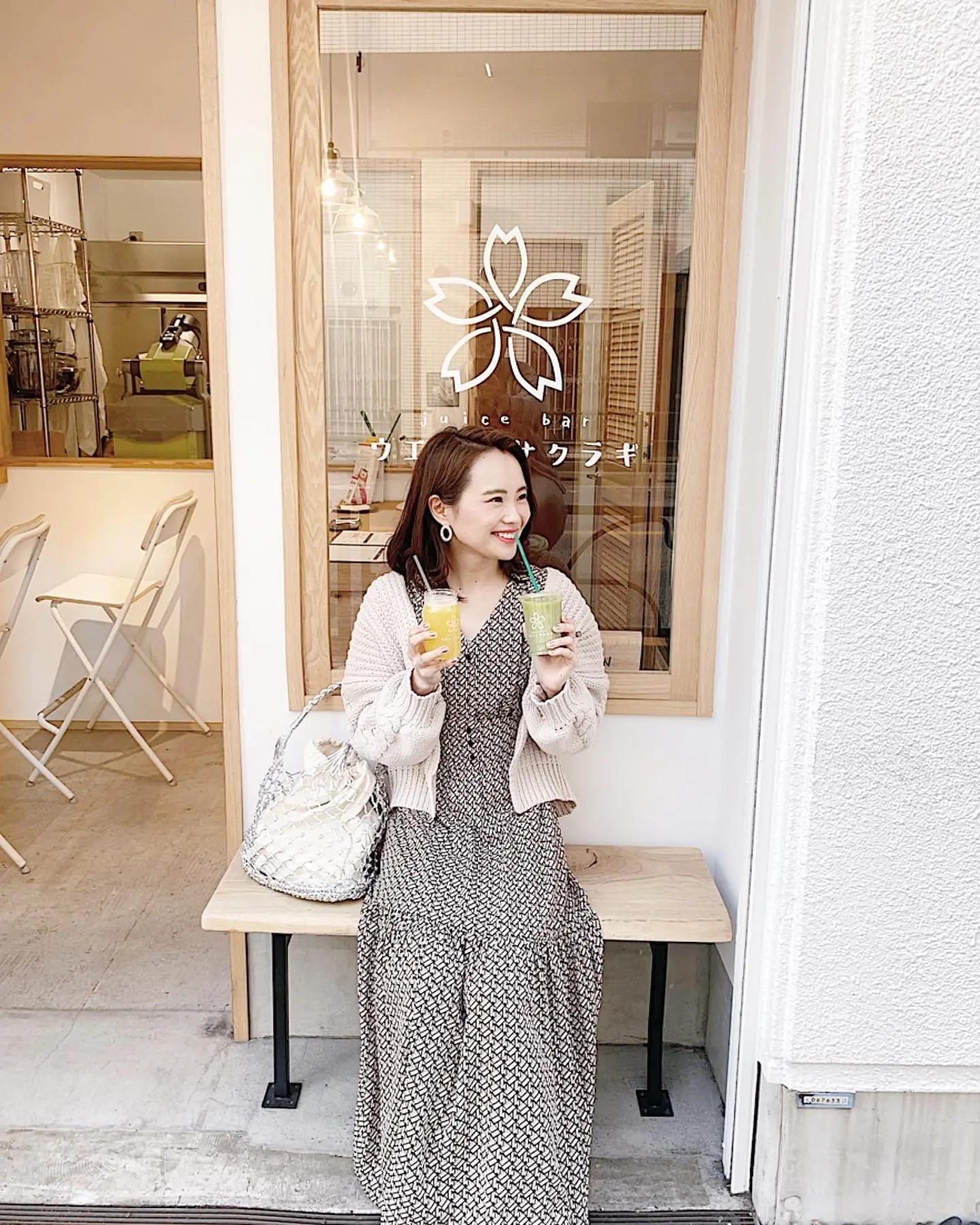 『GU』の新作パジャマ&ナイトブラが可愛いうえに快適すぎる!【今週のMOREインフルエンサーズファッション人気ランキング】_1