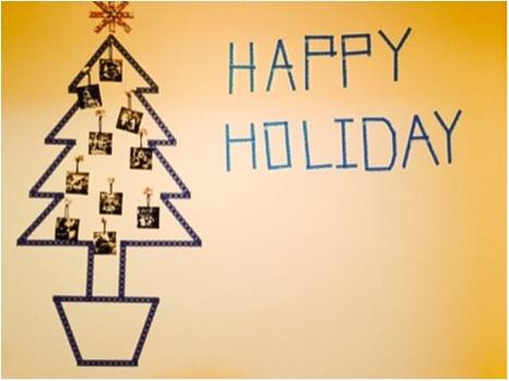 Happy Holidays_4