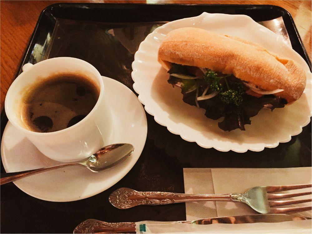 北海道女子旅特集 - インスタ映えスポットやカフェ、ご当地グルメなどおすすめ観光地まとめ_45