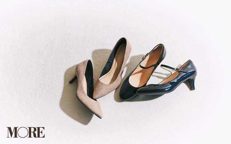 春の靴が、事件です! 靴好きさんが知っておくべきHOT NEWS 12☆_2_2