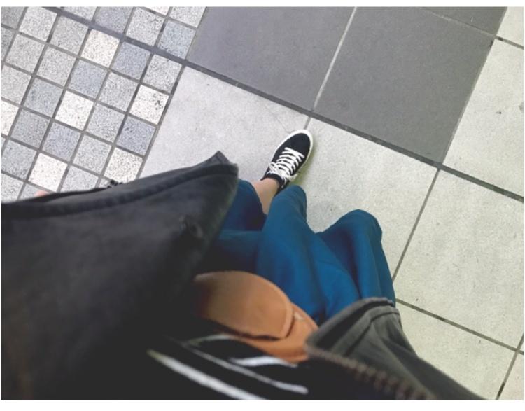 【Fashion】欲しい色がきっと見つかる!カラバリ◎ 無敵の高見えスカートが1980円で買えるのはココ❤︎!_2