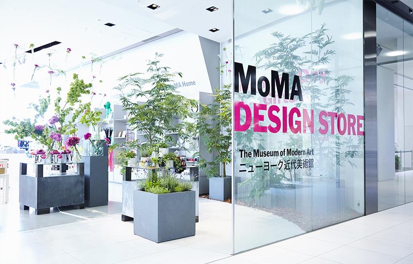 もうすぐ母の日!「MoMA DESIGN STORE × 青山フラワーマーケット」のスペシャルイベントをcheck!_1