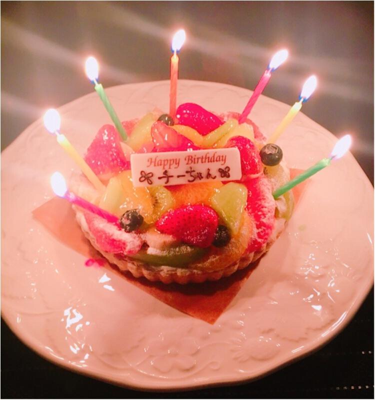 【around27の贈り物】特別な人への贈り物に!『CORK』のフラワーワインボックスがかわいい♡♡_6