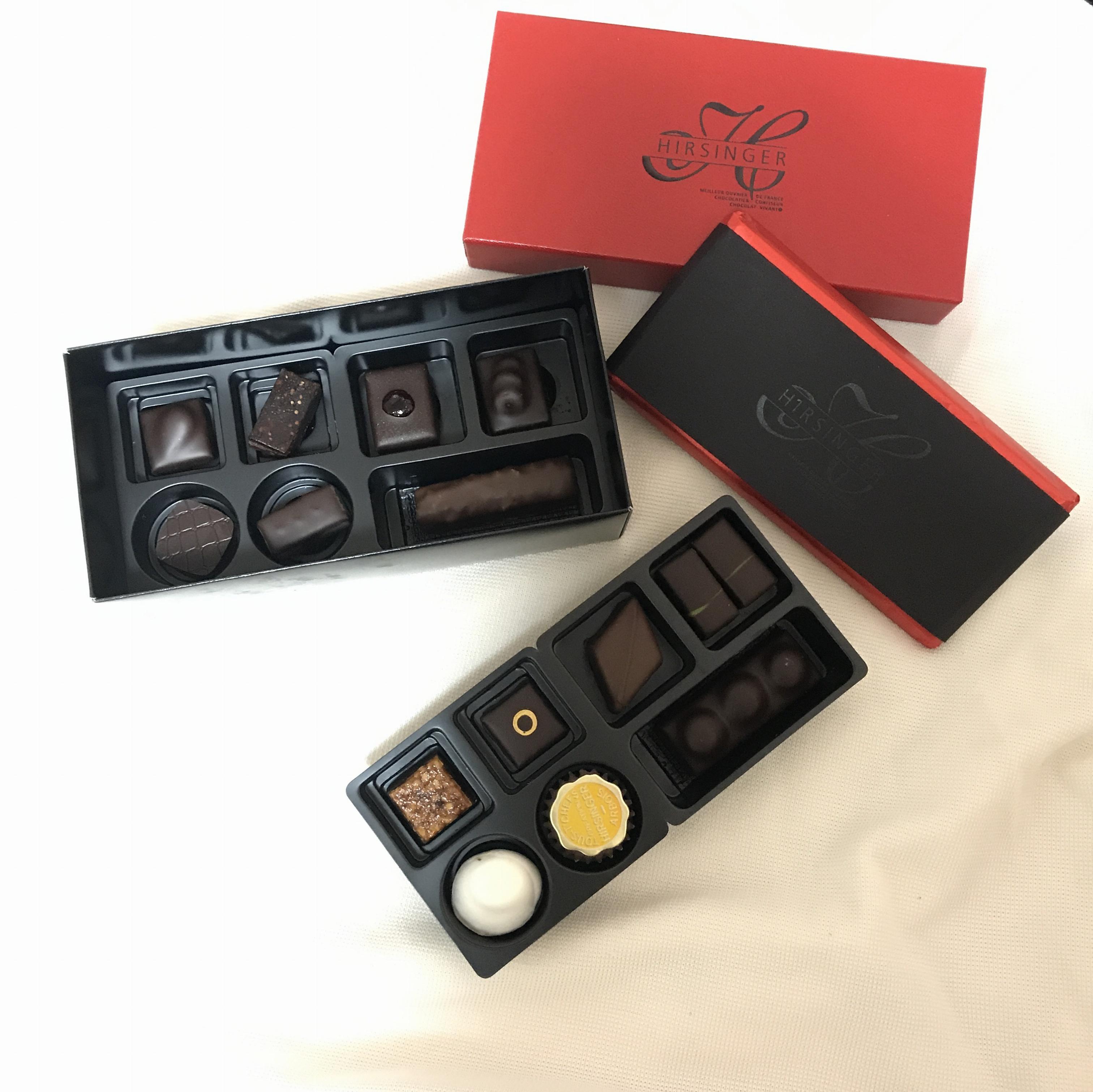 完全予約制のフランス人間国宝が作るチョコレートの名店HIRSINGERが銀座に再上陸!_4