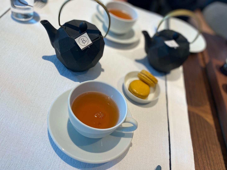 【ホテルブランチ】ピエール・エルメ・パリ コラボレーションメニューを堪能!_3