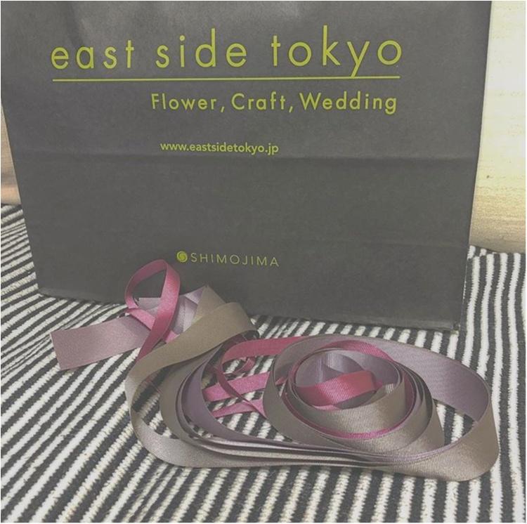 【花嫁DIY♡】part1。IKEAでの購入品で、おしゃれweddingアイテムを作っちゃいましょう♥︎♥︎♥︎コスパ◎花嫁さんの節約に!_3
