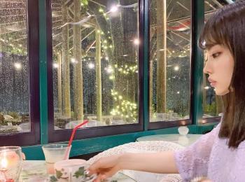 【西宮】神戸の街並み、夜景がテラスで楽しみながらお食事ができる~ザ テラス The TERRACE~