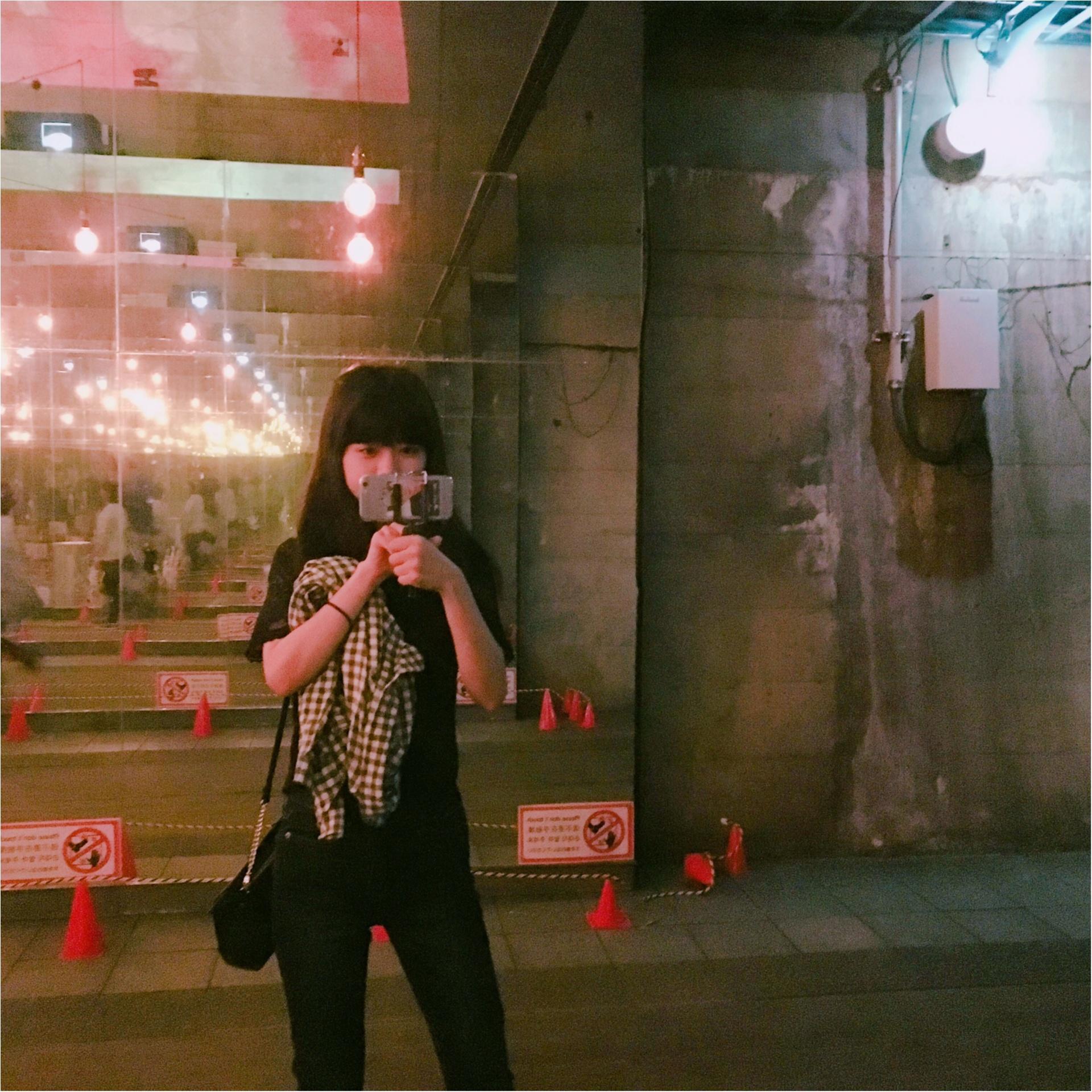 【動画で紹介!】熊本 阿蘇の「高森湧水トンネル」は幻想的なトンネルでデートにもオススメなんです!【#モアチャレ 熊本の魅力発信!】_3
