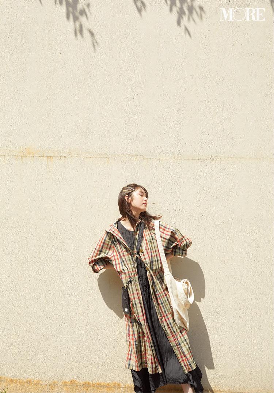 旅行、ショッピング、お招ばれも!? イベント服は「着回せるかどうか」で選ぶ時代です☆ 記事Photo Gallery_1_3