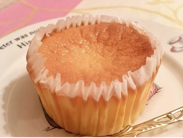 感動の味をシェア。私的バスクチーズケーキランキング更新!_5