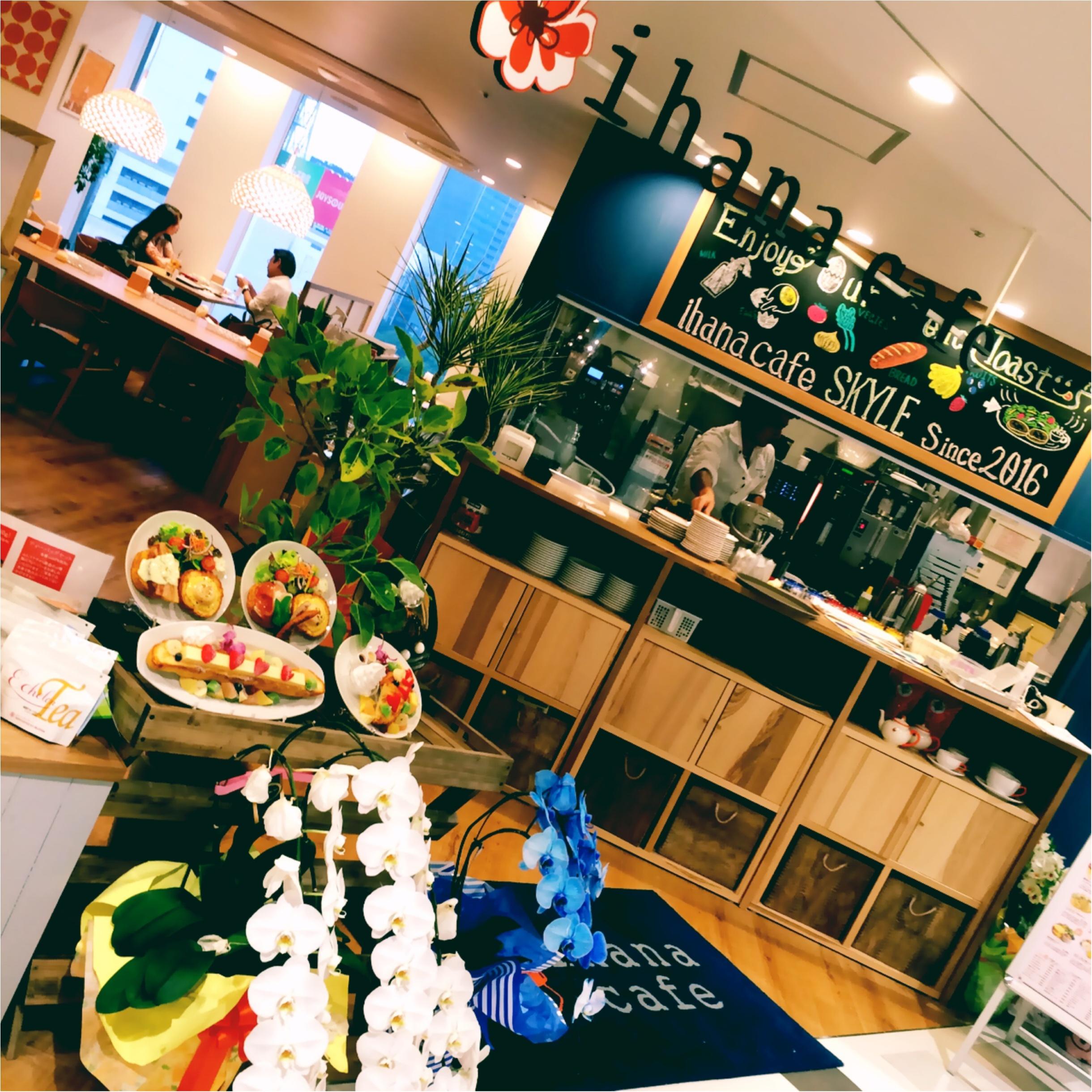 ★読めば絶対食べたくなる♡名古屋に来たら迷わず寄って欲しい、フレンチトースト専門店★_5