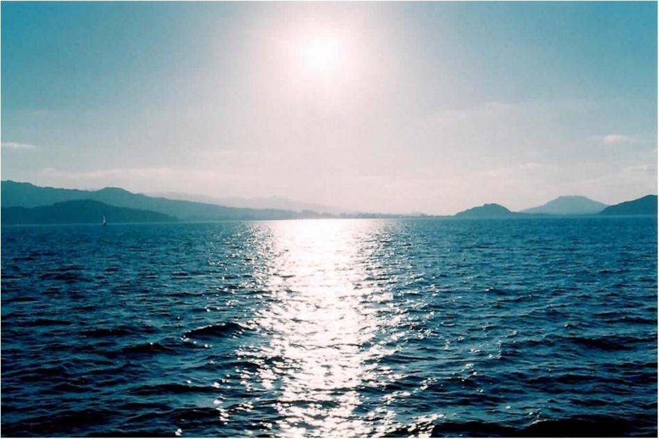 【*日本を知るシリーズ*】〜福岡編〜都心からすぐ!のどかな離島での癒しな旅♪_3
