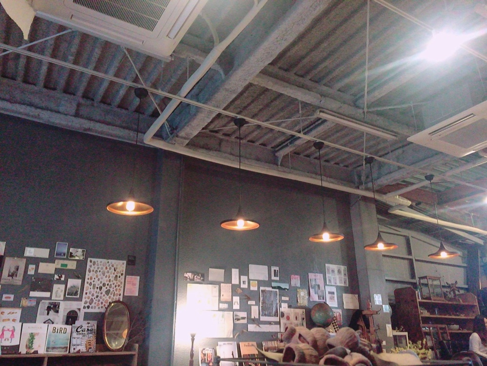 のんびり。ゆったり。カフェ気分。【注目の街!蔵前】で自分の好きが見つかるお店を発見しちゃいました★_1_1