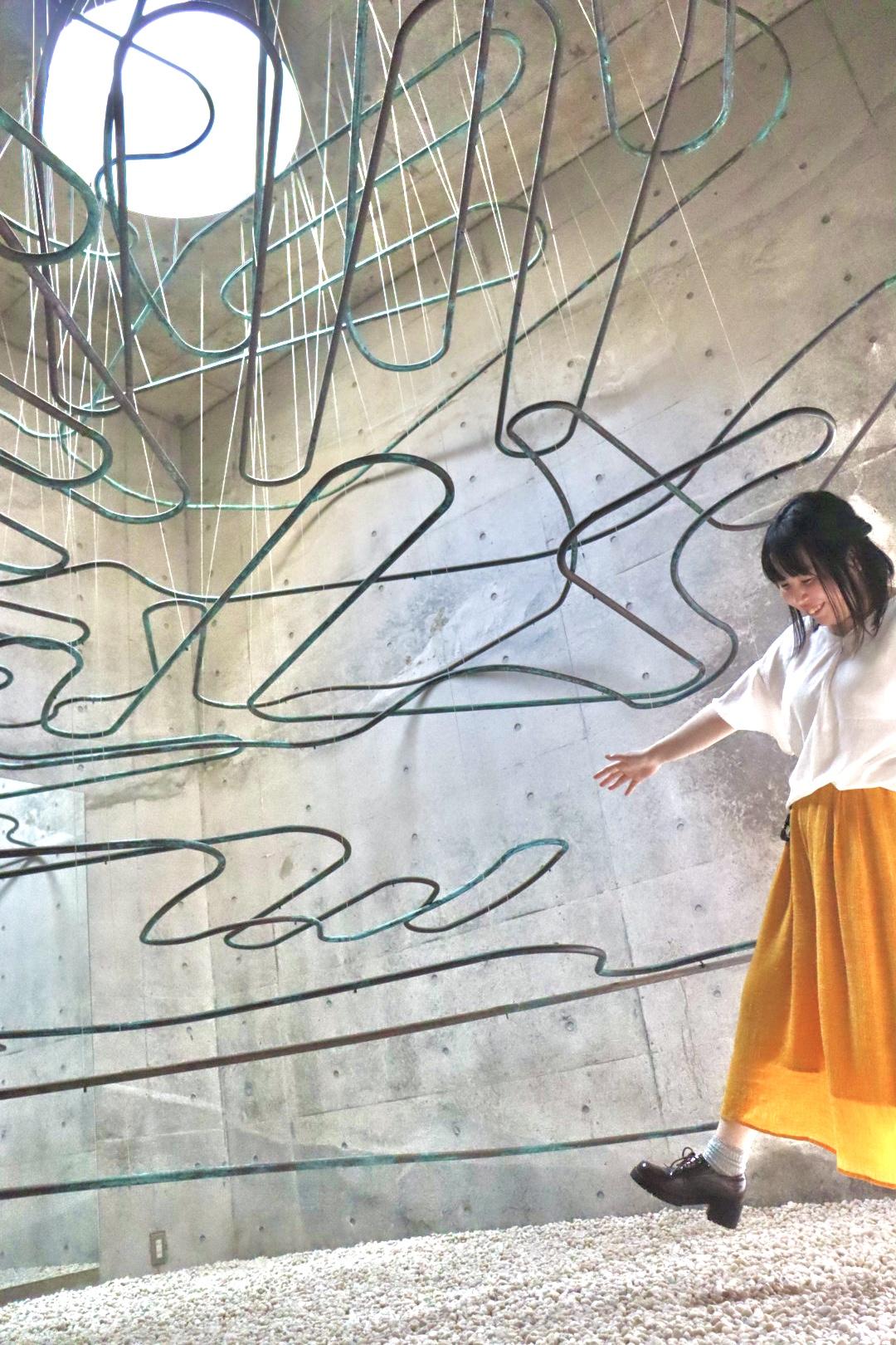 【大満足まちがいなし】一泊二日でも充分楽しめる富山県の女子旅スポットまとめ_9