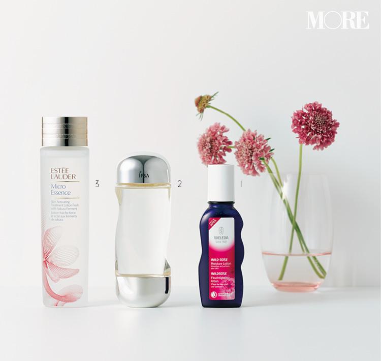 20代におすすめのスキンケア特集《2019年》 - 化粧水、洗顔、パックなど美プロ最愛の基礎化粧品は?_17