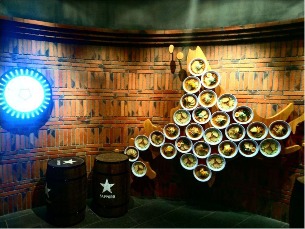 北海道女子旅特集 - インスタ映えスポットやカフェ、ご当地グルメなどおすすめ観光地まとめ_10