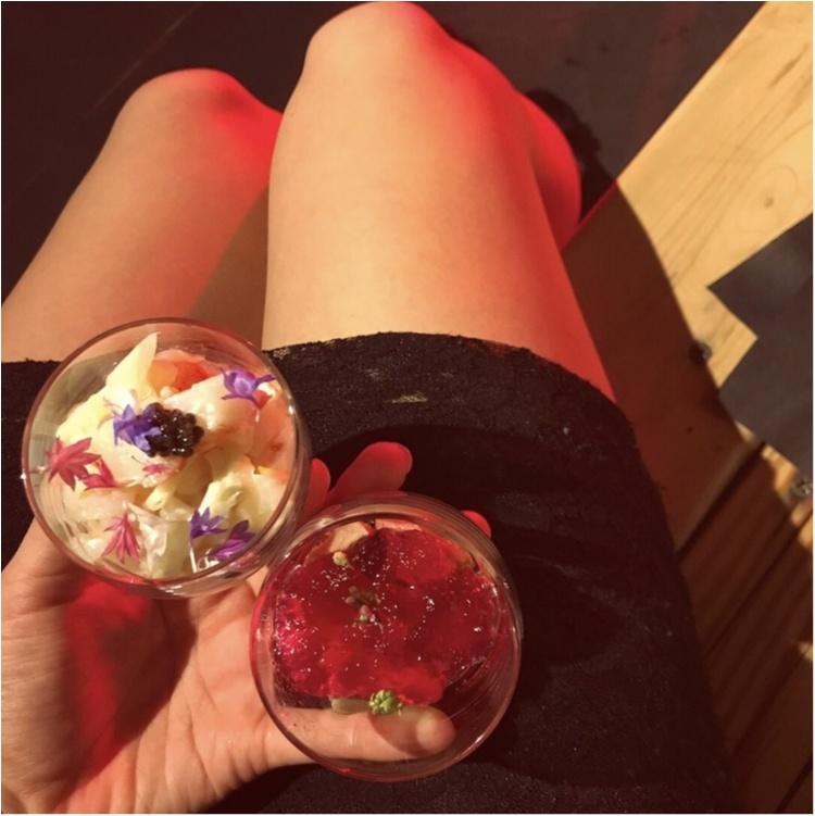 【PARTY】■ Panthère de Cartier ■ TRUNK HOTEL 7/14(抽選制) カルティエパーティに行ってきました♥_15