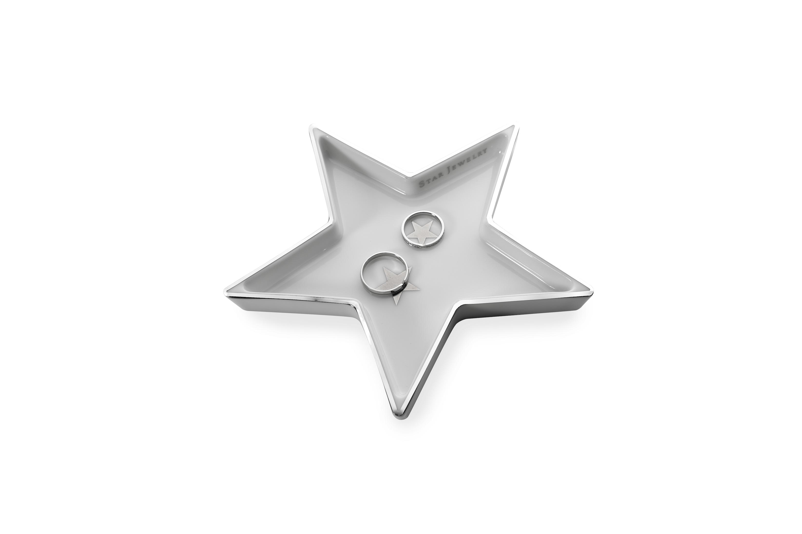 7/7は「LOVE STAR'S DAY」☆ STAR JEWELRYが新作のエンゲージメントリングを発売!_4