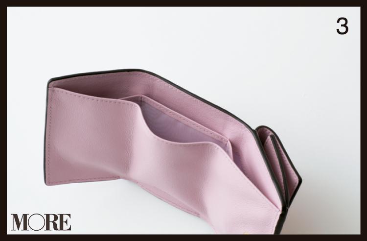 お財布の新調は「寅の日」がいいらしい! ステディブランドの新作を今こそチェック☆_4_3