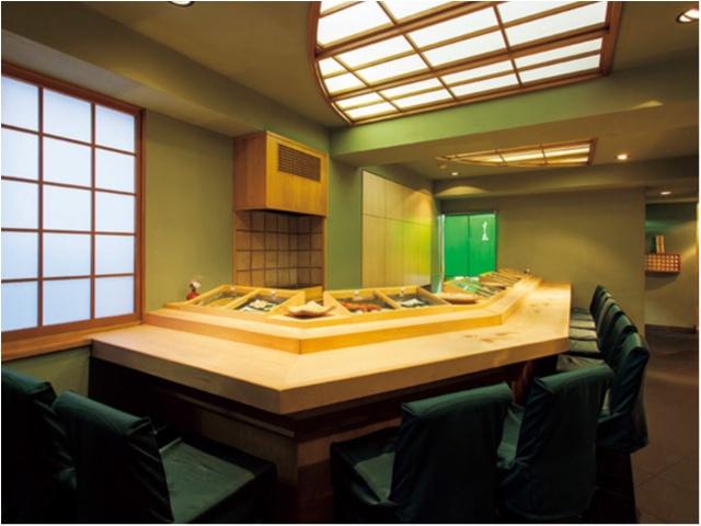 寿司好きが通う予約の取れない名店【すし匠】レポート♡モアハピ◡̈のぞみ♡_4