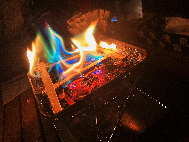 冬でも北海道で焚き火をしよう_4