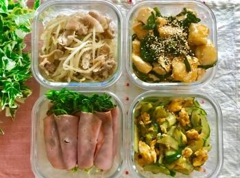 時短&簡単、お弁当にも役立つ常備菜レシピ! 『東京ディズニーシー』のソアリンがヒット【今週のモアハピ部人気ランキング】
