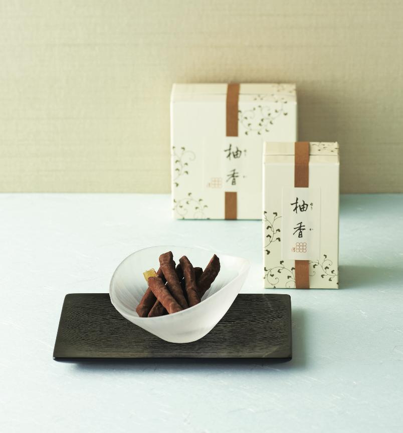『伊勢丹新宿店』の「Sweets Collection 2016」であなたにぴったりのチョコレート探し♬_3