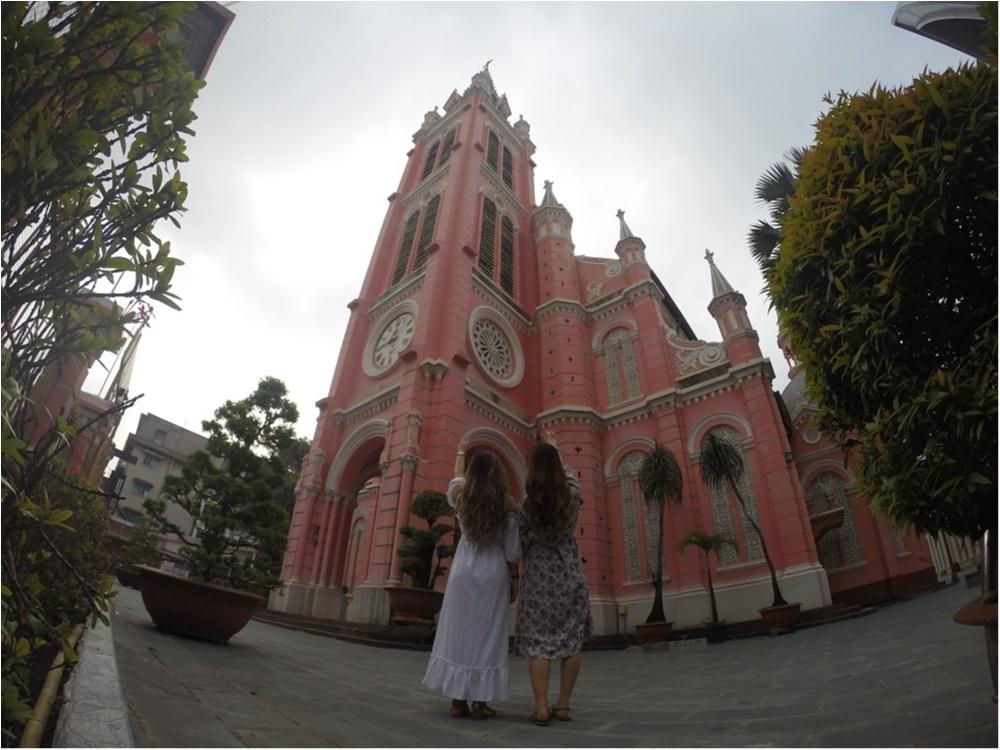 韓国、グアム、バリ、ドバイ・・・・・・フォトジェニックな女子旅は「タビジョツアー」で叶います♡_8
