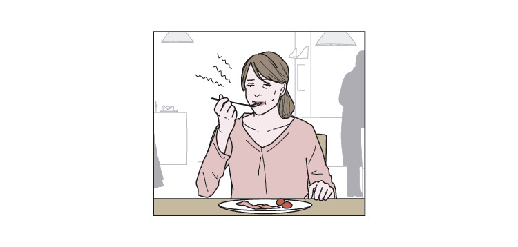 免疫を上げたい! 高めたい! 時にしたいことまとめ | 食事・食べ物・食品・サプリ・アロマ・自律神経1
