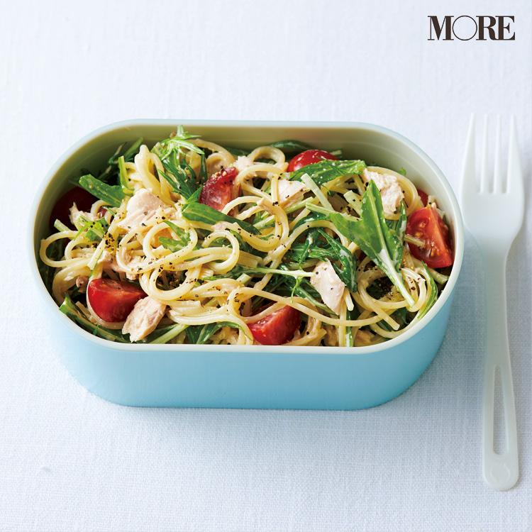簡単! お弁当の作り置きおかずレシピ特集 - お弁当箱につめるだけの常備菜レシピまとめ_11
