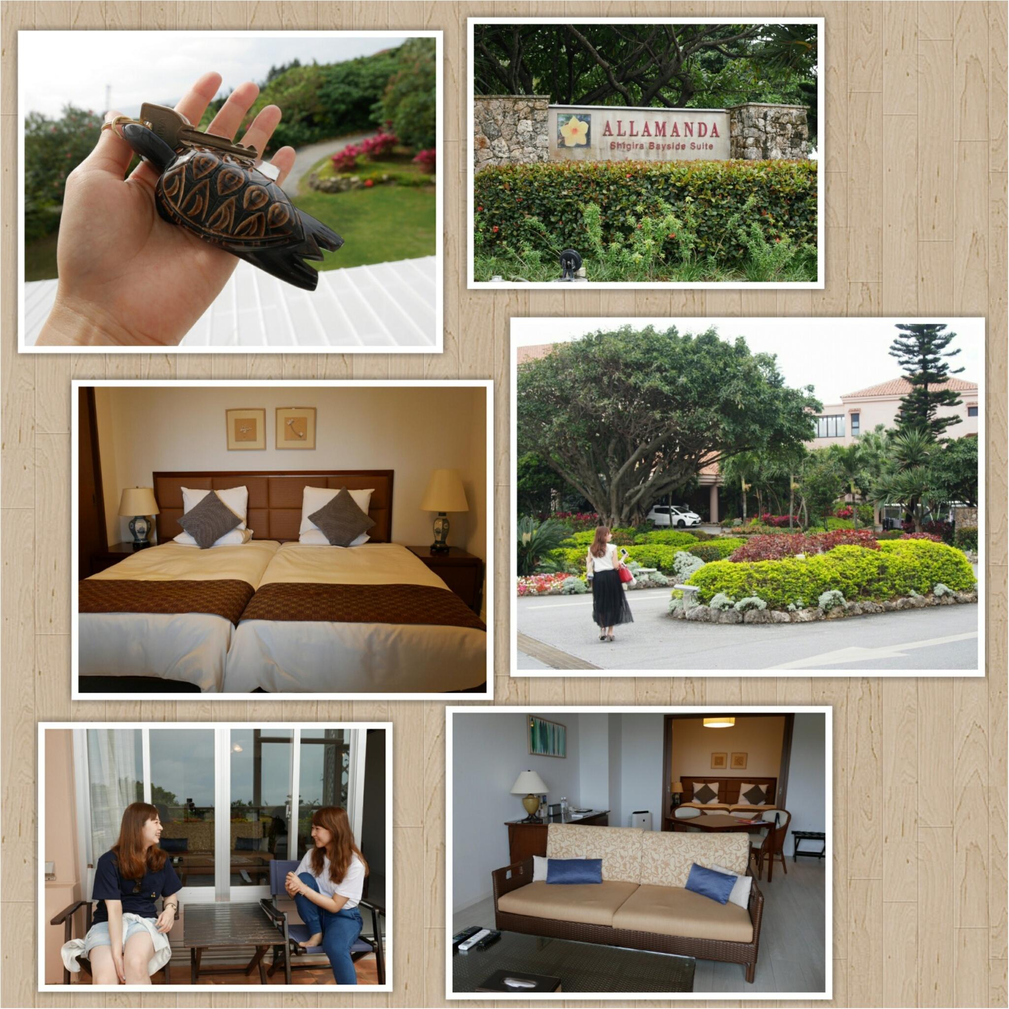 【宮古島】沖縄の離島が好きな人へ、1泊2日の弾丸旅のすすめ。_3