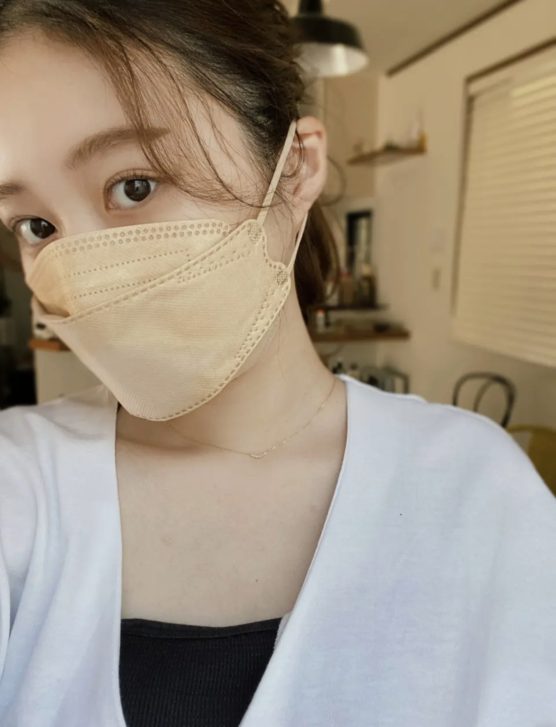 韓国マスク