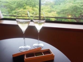 【京都】〜南禅寺参道 菊水〜 久しぶりのおでかけにおすすめ❤︎