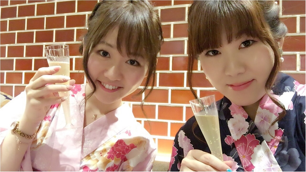 デート♡女子会♡お出かけに!!♡シーン別❤︎オススメリップのご紹介◌⑅⃝♡*_8