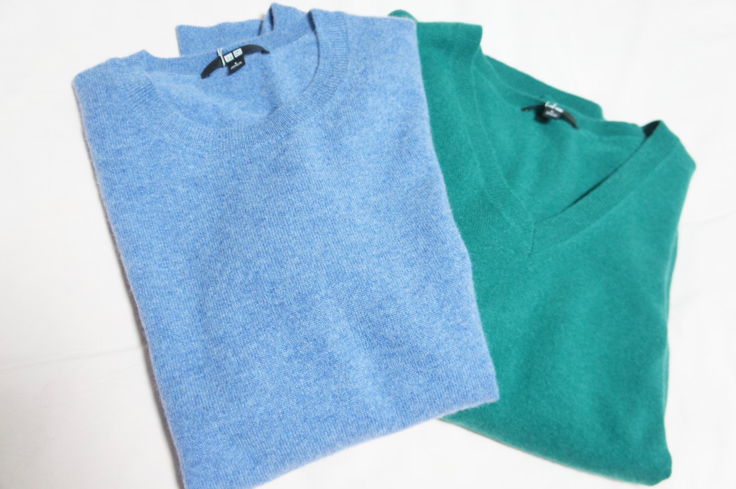 【ZARA&ユニクロ・GU】働く女子が買ったプチプラブランドのアイテムまとめ   ファッション_1_34