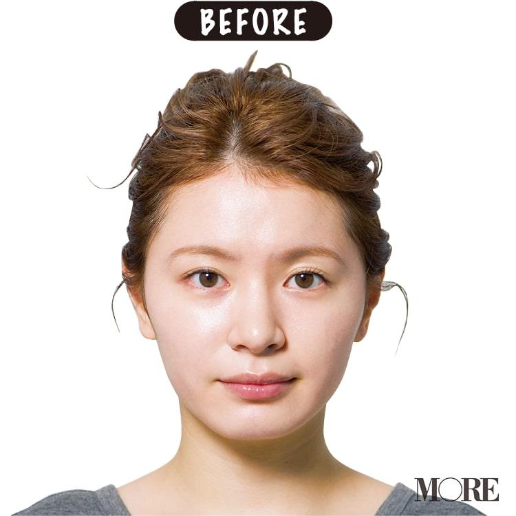 小顔マッサージ特集 - すぐにできる! むくみやたるみを解消してすっきり小顔を手に入れる方法_31