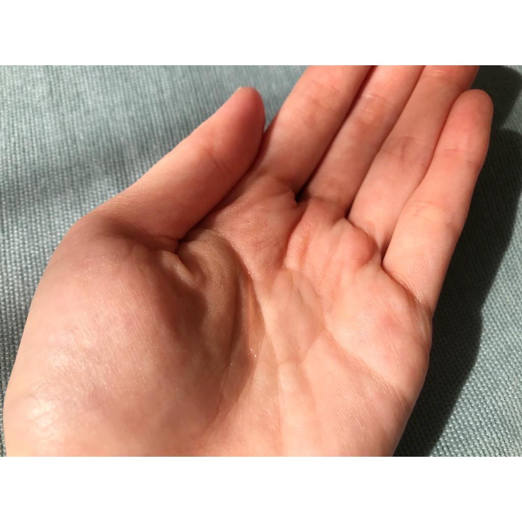 【美容液級の○○】8月31日新発売!極潤プレミアムヒアルロン酸を徹底レポ!_3