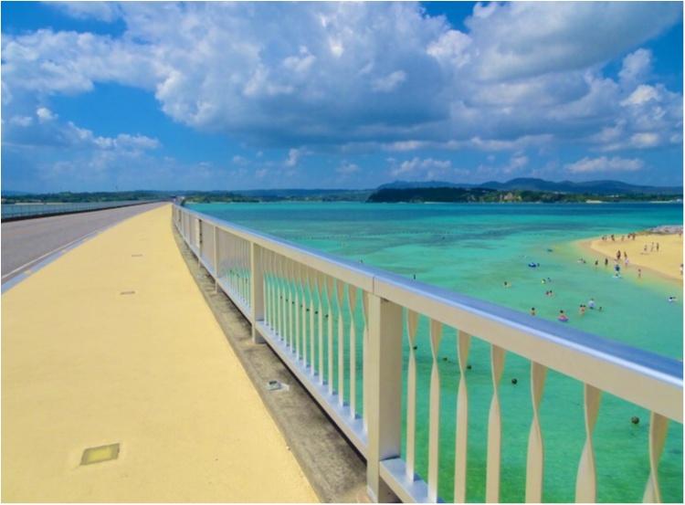 沖縄女子旅特集 - 夏休みにおすすめ! おしゃれなインスタ映えカフェ、観光スポットまとめ_46