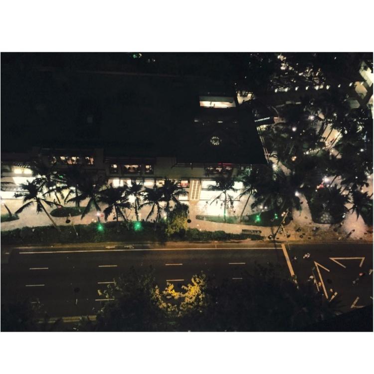 【FOOD】最終回はディナー編!ハワイで食べてきました行ってきました♥︎あちらこちらの絶品フードとレストランpart③_12