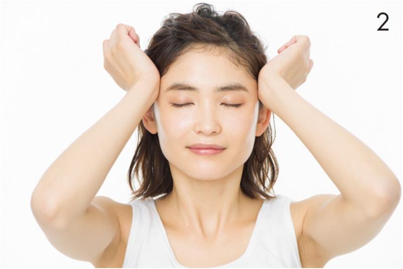 顔のくすみの原因は? - くすみ対策におすすめの化粧水・下地、マッサージまとめ_14