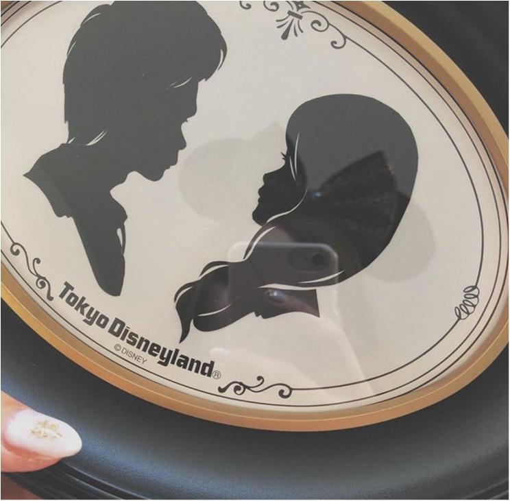 プレ花嫁さんのDIY特集 - ウェルカムボードやリングピローなど結婚式の簡単手作りアイデア集_33