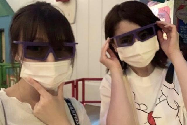 【ユニクロ】UNIQLO UT × アンブッシュの可愛すぎるミニーちゃんTシャツがお買い得!_2