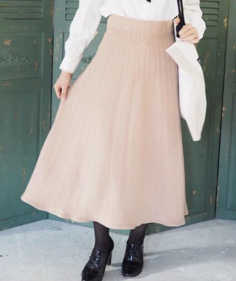 【プチプラ】10000円以下でオルチャンコーデが簡単に作れるmillea byh のガーリーなお洋服【春服】_5